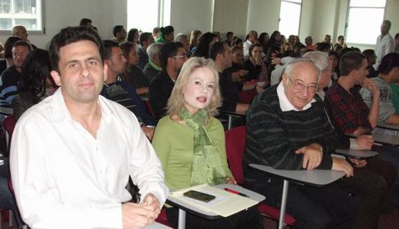 לימודי משפטים במרכז פרס